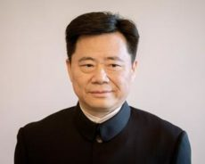 L'ambassadeur de Chine en Allemagne réfute les mensonges sur la situation au Xinjiang