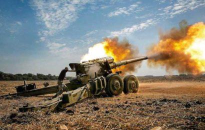 L'Ukraine cherche à justifier sa future offensive contre le Donbass à coup de « plan de paix » bidon et d'ultimatum