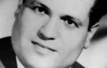 Algérie / Guerre de libération : Macron reconnait qu'Ali Boumendjel «a été torturé puis assassiné» par l'armée coloniale