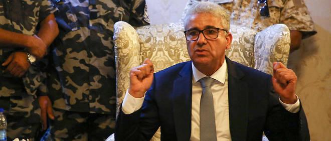Libye : « La seule compétition acceptable doit être démocratique »