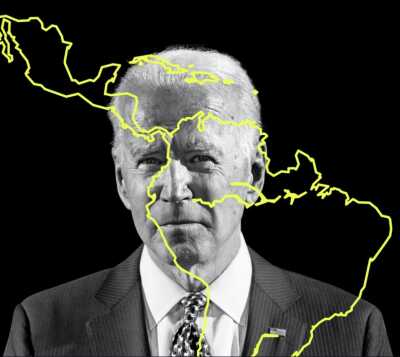 L'administration Biden et l'Amérique latine : continuités et changements