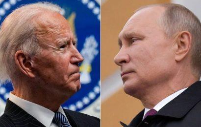 Une lettre ouverte au président Poutine – Paul Craig Roberts