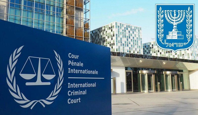 COVID-19 – La Cour pénale internationale de La Haye a accepté la plainte pour violation du code de Nuremberg du gouvernement israélien