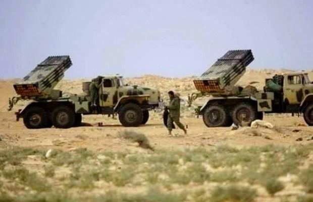 Sahara occidental : Échec au roi