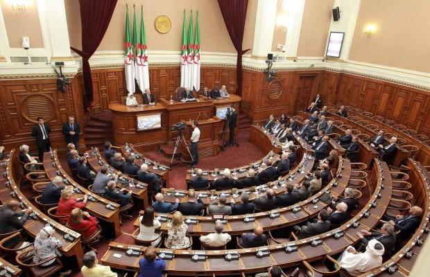 Les espérances que nous plaçons en les députés de la nouvelle Algérie
