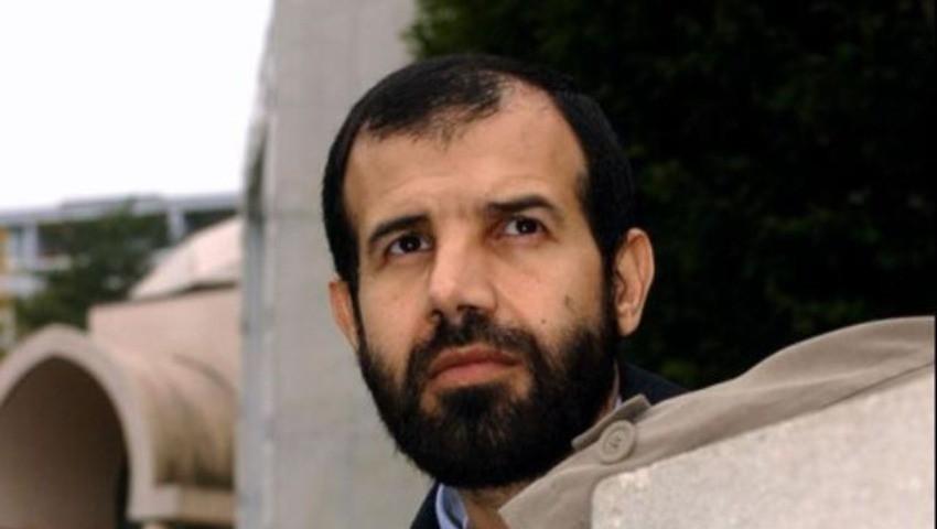 Algérie / Le Mouvement Rachad passé au crible : Prêtre à l'extérieur, diable à l'intérieur