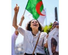 Pour un manifeste des femmes algériennes