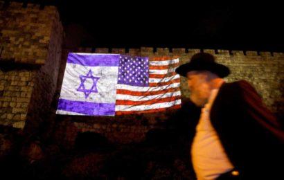 Comment Israël est devenu un outil indispensable à la domination états-unienne au Proche-Orient