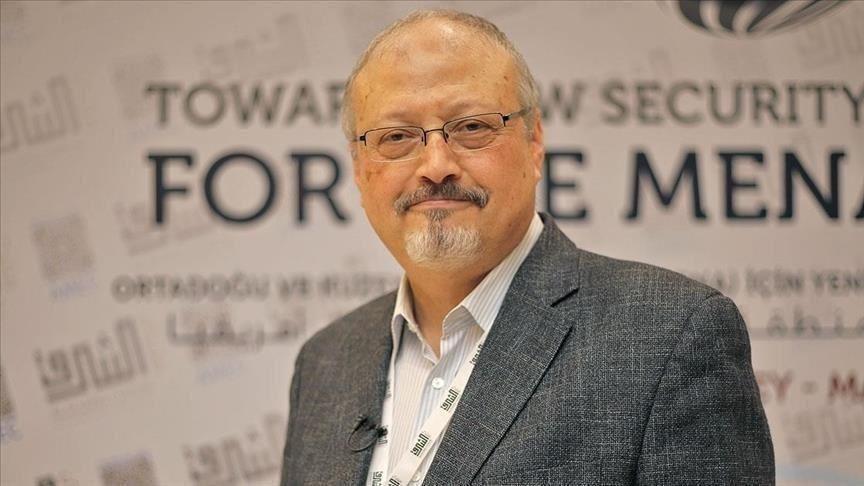 USA / Affaire Khashoggi : rapport de la CIA (Document)