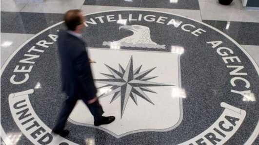 Comme la CIA Macron a adopté le cabinet McKinsey