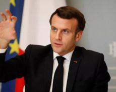 Ivan Rioufol : «le discours totalement anxiogène» du gouvernement sur le Covid-19 a «abruti» les Français – vidéo
