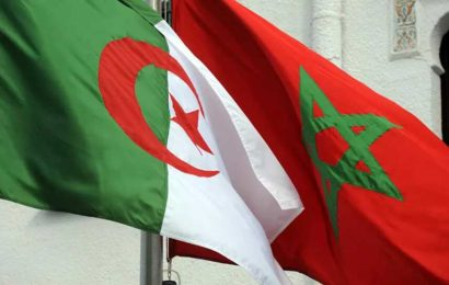 Que se passe-t-il dans la région d'El Figuig-El Arja, à la frontière algéro-marocaine?