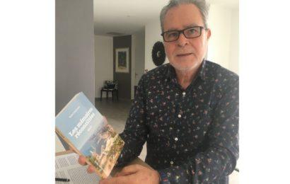 France / Robert Mazziotta, écrivain : «Lorsque je parle à un Algérien…»