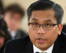 ONU : l'ambassadeur birman désigné par la junte démissionne