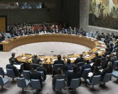 Accusations de corruption par l'Onu autour du vote libyen sous l'égide de… l'Onu