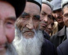 La question Ouïghoure, une nouvelle arme idéologique contre la Chine