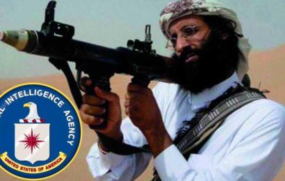 Dans un enregistrement, le Directeur de la CIA exige que le Président du Yémen libère un chef d'Al-Qaïda (VOSTFR)