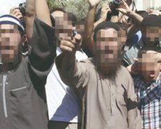 Algérie / Cette nébuleuse islamiste travaille à caporaliser le Hirak : Rachad l'imposture