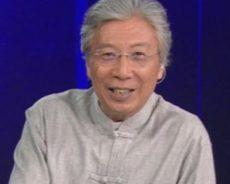 Ruolin Zheng, journaliste et auteur, répond à la campagne anti-chinoise