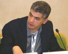"""DJALLIL LOUNNAS, PROFESSEUR DE RELATIONS INTERNATIONALES : """"Le problème du sahel est dans la faiblesse des états"""""""