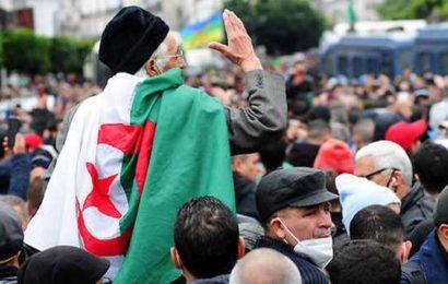 Algérie : Le « Pouvoir » peut-il négocier avec le «Hirak» pour bâtir la « Nouvelle Algérie » promise ?