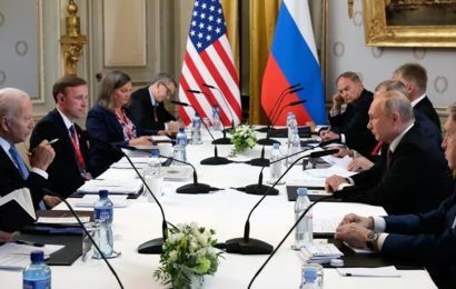 Sommet du G7 : quelles conséquences pour le Maghreb?
