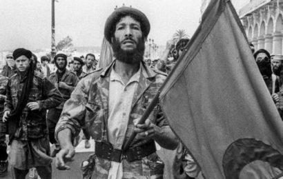 Algérie / La menace islamiste sur le futur Parlement