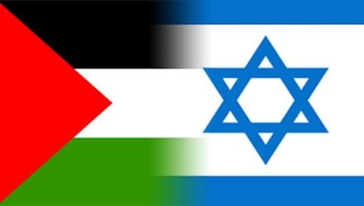Israël – Palestine : Et si l'on en tirait des leçons …