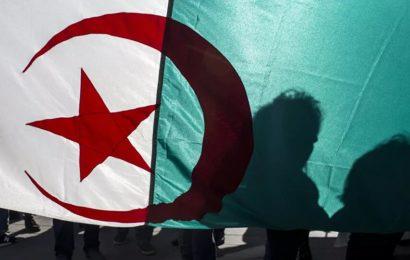 En Algérie, un scrutin aux multiples inconnues