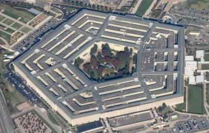 Armée secrète : Plongée au cœur de l'immense force clandestine du Pentagone