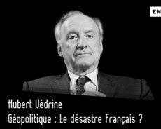 Hubert Védrine – par Thinkerview