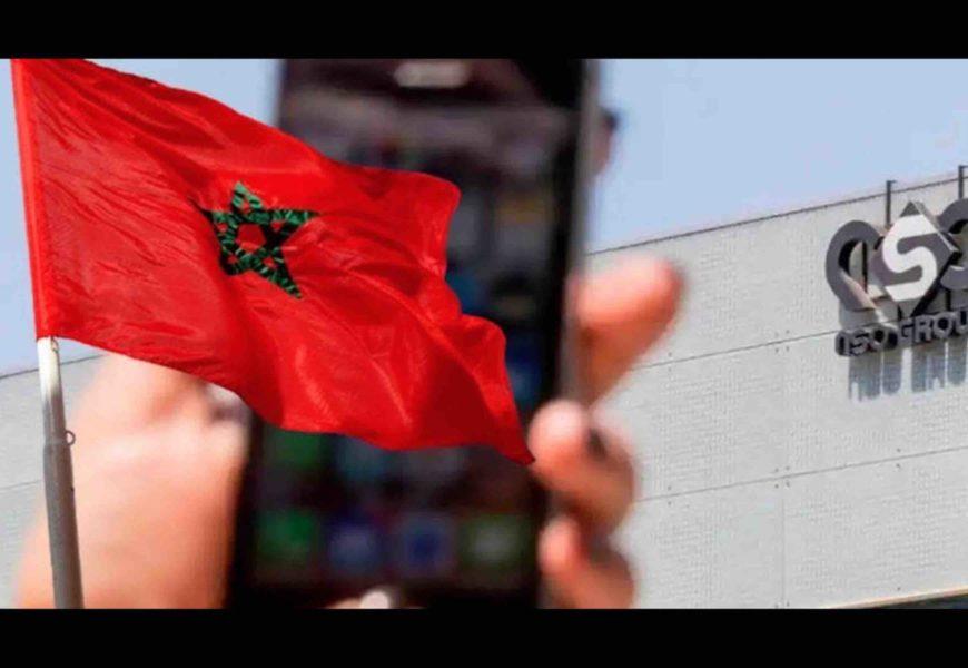 Espionnage marocain: Le journal Le Monde détient des «preuves»