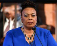 La Grande Interview : Dr. Bernice King (fille de Martin Luther King Jr et de Coretta Scott King)