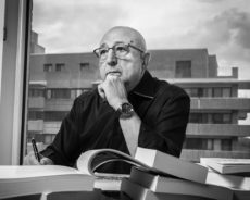 «Adam Smith n'aurait jamais renié Karl Marx» : le libéralisme historique a-t-il été dévoyé?