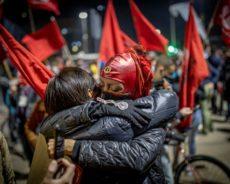 Chili : Le peuple chilien vote la fin du néolibéralisme