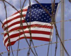 Crise à Cuba : les USA maintiennent l'embargo «le plus long de toute l'histoire de l'humanité»