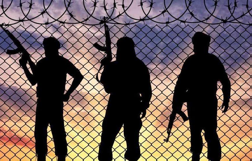 Où en est l'Organisation État islamique en Libye ?