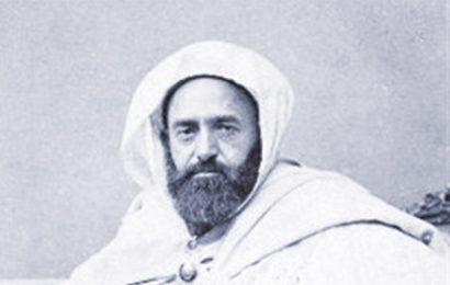 Algérie / L'Odyssée de l'Emir Abdelkader