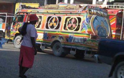 Haïti : 71 organisations nationales et internationales appuient un changement de paradigme pour un état de droit démocratique