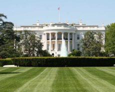 Qui fut le meilleur Président des États-Unis? 142 historiens planchent sur le sujet