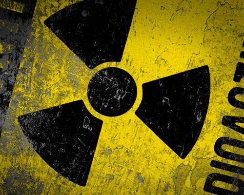 L' avenir de la filière nucléaire