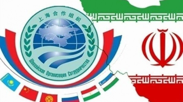 L'OCS : la Russie appuie la pleine adhésion de l'Iran