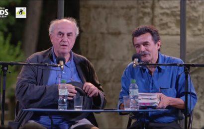 « La Palestine au cœur » : Rencontre Mediapart aux Suds à Arles