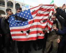 Quel sera l'impact du désengagement américain sur le Moyen-Orient ?