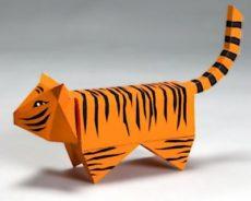 N'ayez pas peur du variant Delta, c'est un tigre de papier