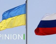 De l'unité historique des Russes et des Ukrainiens, par Vladimir Poutine