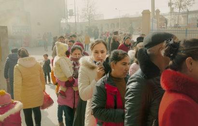 Le livre blanc de la Chine sur le Xinjiang est important pour connaître la réalité de cette région, selon un expert jordanien