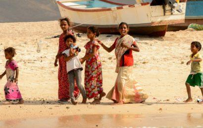 Yémen : Les Émirats arabes unis prennent le contrôle de plusieurs îles stratégiques