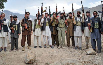 Afghanistan : Mais qui sont vraiment les talibans ?