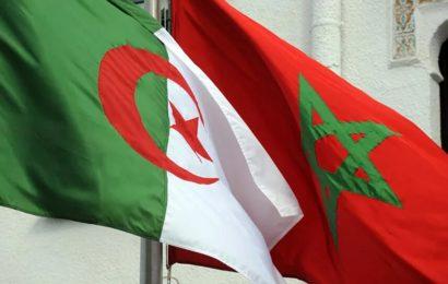 La rupture des relations Algérie-Maroc accentue l'engrenage des alliances: Rabat choisit-il Israël et l'Occident?